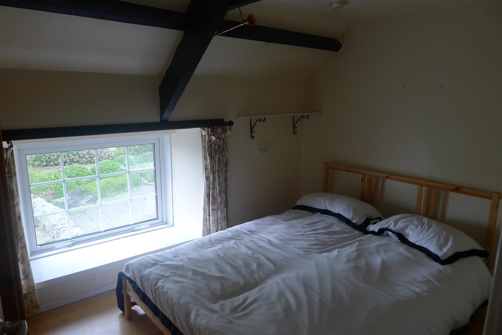 Landing 2 - Bedroom 3